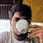 Aswath Narayanan review