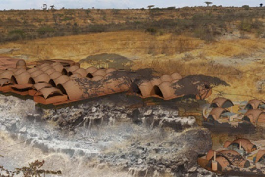 International team to advise Tanzania on protection of ancient footprints