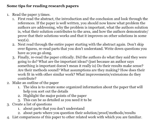 essay research paper help Looking for a writing service to craft a perfect essay for you masterpaperscom research papers we can help with anything that relates to your paper.