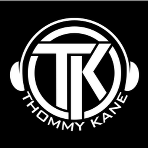 Thommy Kane images, pictures