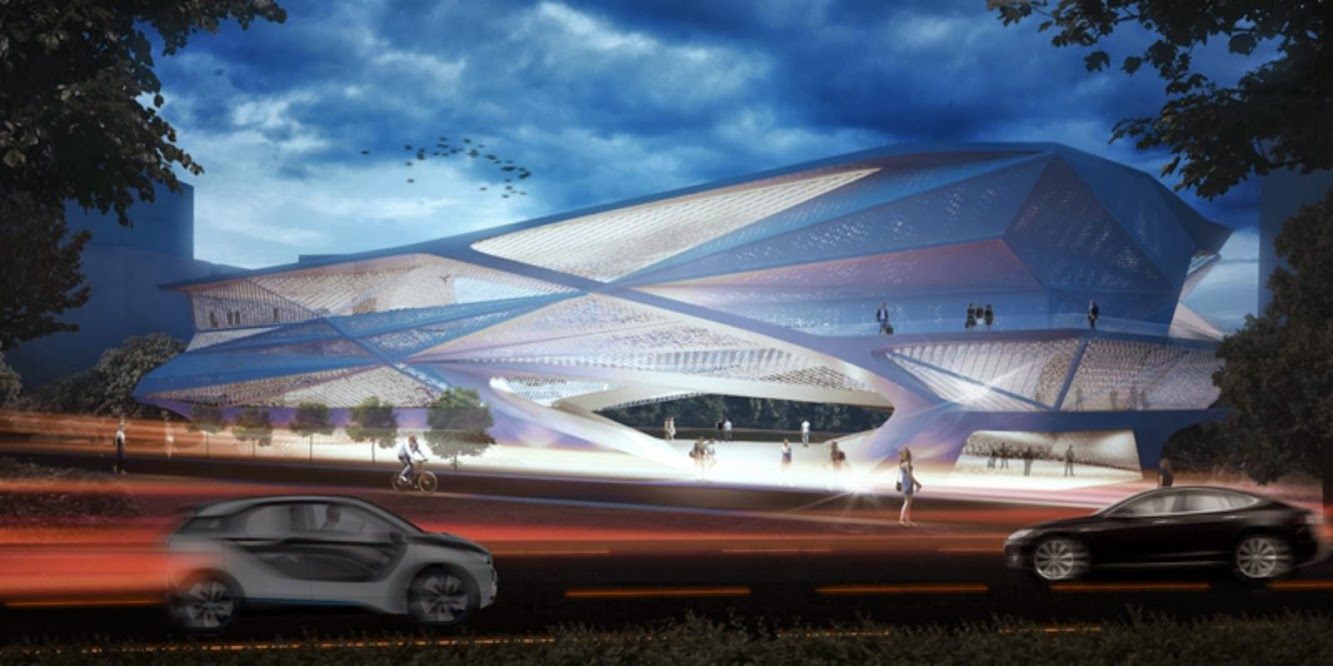 03-Taichung-Cultural-Center-by-Synthesis-Design+Architecture
