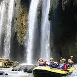 Rafting Songa photos, images