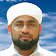 Islamic Info C. avatar