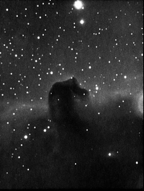 Barnard 33