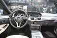 NAIAS-2013-Gallery-270