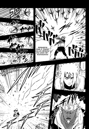 Download Naruto 542 Baca Komik page 13