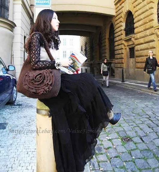 модели платьев в греческом стиле на одно плечо