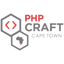 PHP South Africa Cape Town photos, images