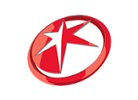 Canal de las Estrellas Online en Vivo