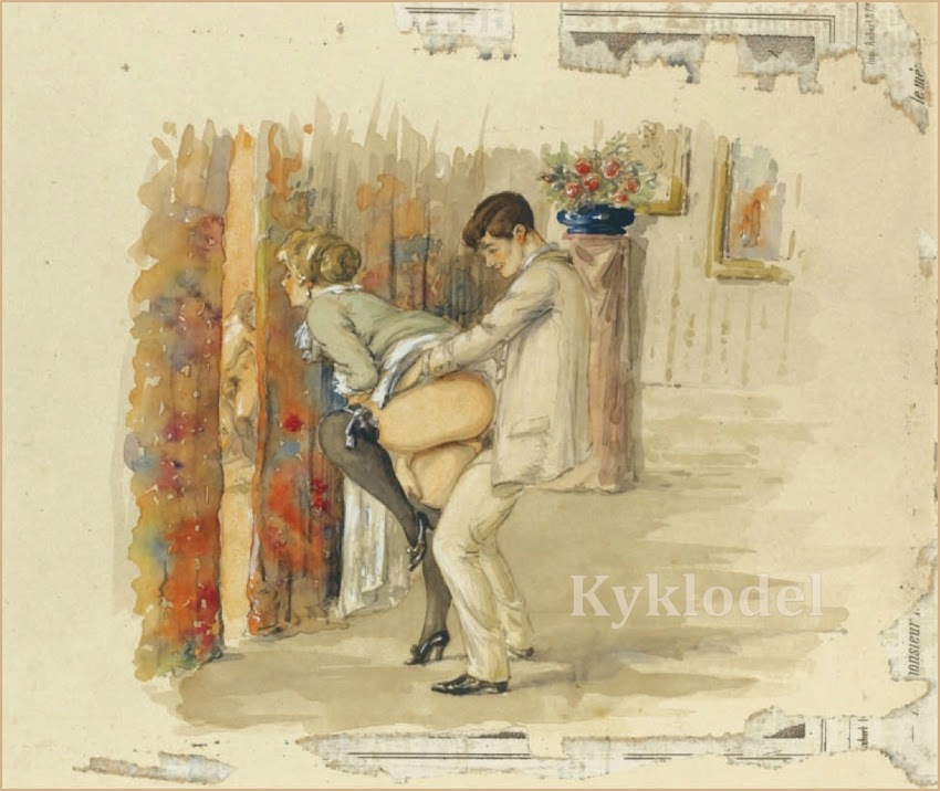 seks-lesbiyanki-v-kozhe