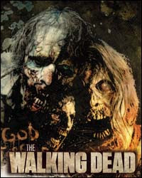 >Assistir The Walking Dead 2ª Temporada Online Dublado Megavideo