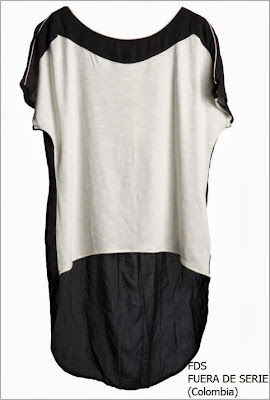 camiseta barcelona 2017 para mujer