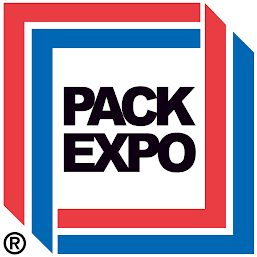 PACK EXPO: The World's Premier Packaging and Processing Trad photos, images
