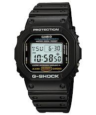 Casio G-Shock : DW-6900CC-6