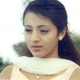sabeena bagam photos, images