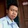 Jaoharul A. avatar