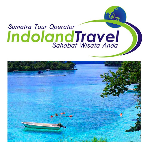 Indoland Travel