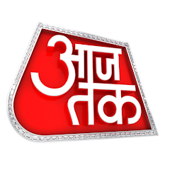 Aaj Tak