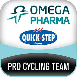 Omega Pharma-Quick Step