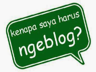 visi misi blogging.jpg
