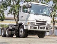dau-keo-trucktor-fv-510-san-pham-moi-cua-mercedesbenz