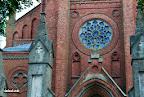 Bažnyčia
