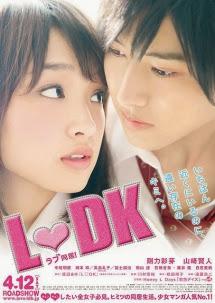 L-DK - Chung một mái nhà