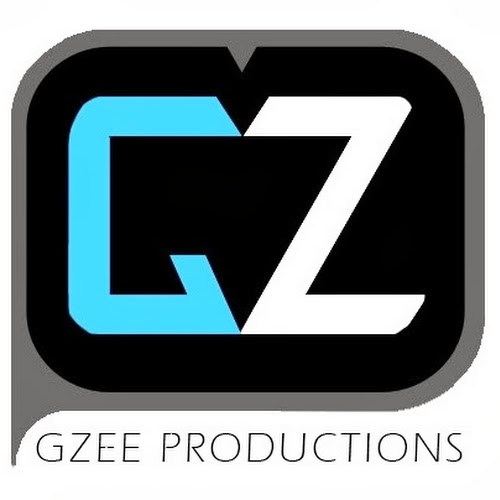 GZee Productions images, pictures