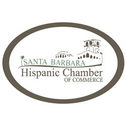 santa barbara hispanic singles With our matchmaking partner santa barbara singles, we service santa barbara and surrounding areas finally, you have found an effective avenue to meeting singles and dating in santa barbara start dating quality compatible singles, simply fill out the form you found the best site for dating singles in santa barbara.