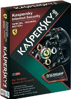 Kaspersky+Internet+Security+Special+Ferrari+Edition Baixar Kaspersky Internet Security Special Ferrari Edition