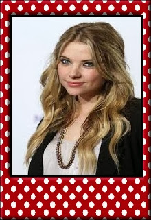 flogvip.net/ashley_benson