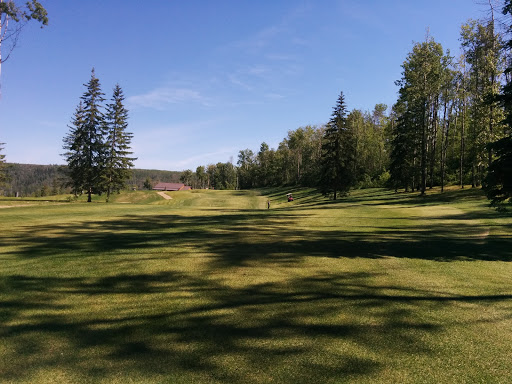 River Stone Golf Course & Campground, RR2 3C0, Township Rd 744, Sexsmith, AB T0H, Canada, Golf Club, state Alberta