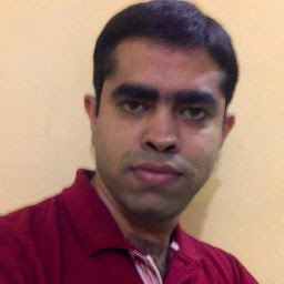 Chandan K. avatar
