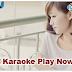 Karaoke - Áo Mới cà Mau (Nhạc Sống)