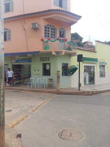 b99f39ec5c Prefeitura Municipal de Afonso Cláudio