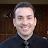 Chris Lopiccolo review