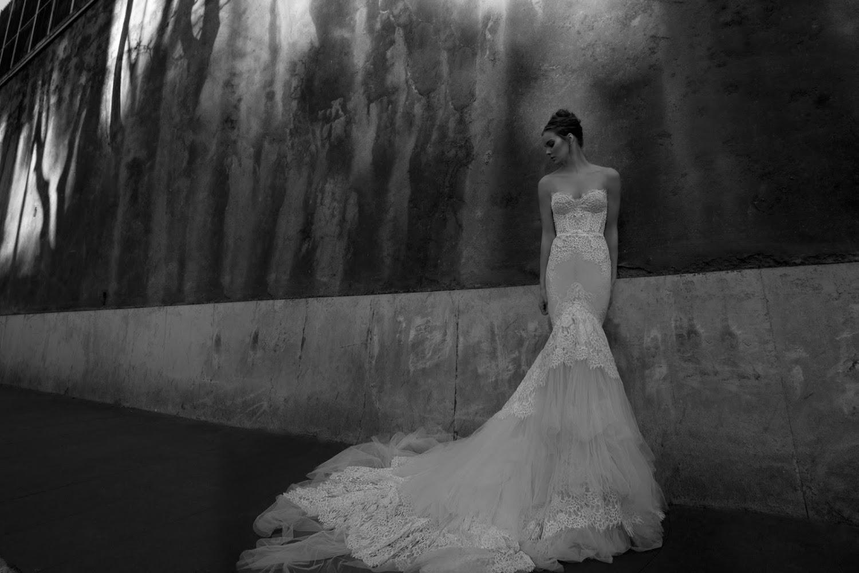 Эротичные свадебные платья фото 19 фотография