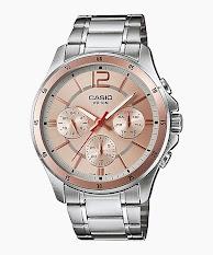 Casio Standard : MTP-1310D-7BV