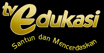 EDUKASI TV CHANNEL