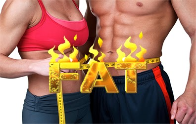 Health Tips: How to Burn Off fat Quickly