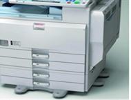 dich-vu-sua-chua-may-photocopy-tan-noi-tphcm