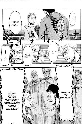 Komik shingeki no kyojin 01 part 2 page 16