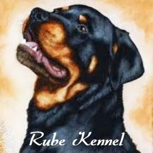 Rube Kennel images, pictures