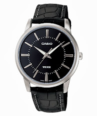 Casio Standard : MTD-1072