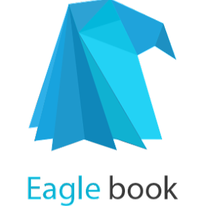 Eagle Book photos, images