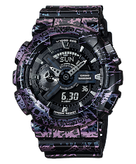 Casio G-Shock : G-6900-1