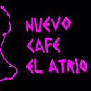 Café El Atrio