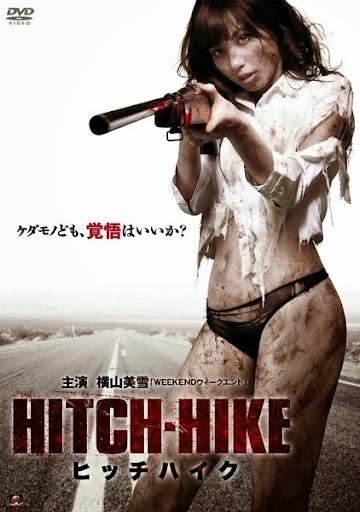 Cuộc Gặp Mặt Nguy Hiểm - Hitch Hike