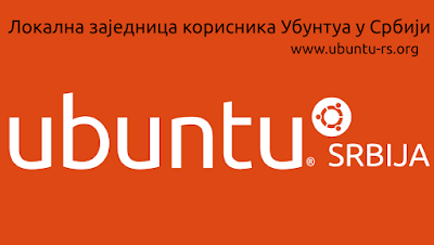 ubuntu rs googleplus orange