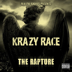 Krazy Race - The Rapture
